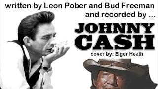 The Ballad of Joe Bean