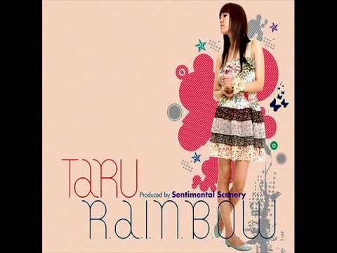 Taru - Yesterday