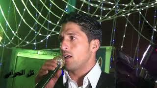 جمال العزومى- اغنية  اللهم صلى على النبى