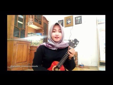 Free Download Korban Janji - Guyon Waton Cover By Salsabila Yosan Mp3 dan Mp4