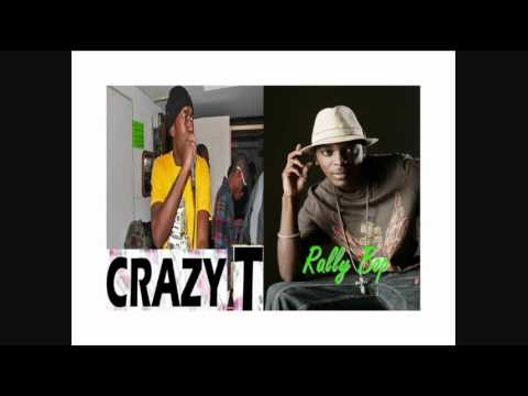 New Generation Interview With Rally Bop Part 1