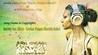 Sunrider feat. Mikem - Careless Whisper (Sunrider Radio)