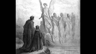 Berlioz - Grande Messe des Morts (Requiem): Lacrymosa (4/7)