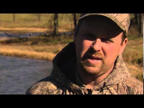 Rough Creek Lodge Quail Hunting
