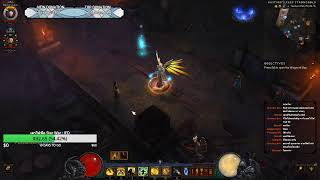 [Diablo III Live] ไว้ไทยชิงค่อยไปดูนะ