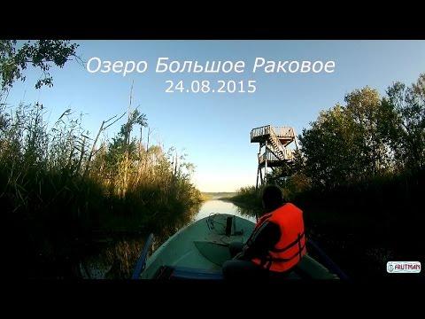 Русская рыбалка 3 как сделать раковую шейку 88