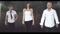 Tage wie diese - Die toten Hosen (cover) by CasinO