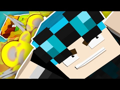 Minecraft | CREATING UNLIMITED ENERGY!! | Crazy Craft 3.0 #2
