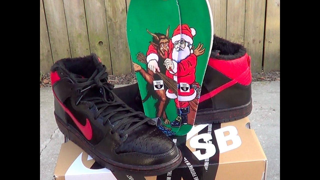 official photos ba0ff 1e667 Nike SB