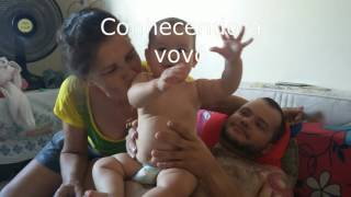 Baixar dia dos pais Wesley Marques Soares
