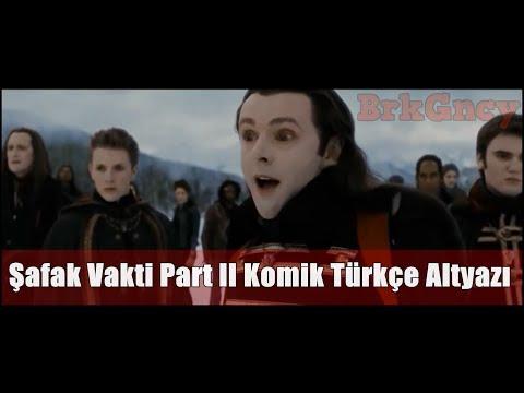 Download şafak Vakti Part Ii Komik Türkçe Altyazı Mp3 3gp Mp4