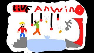 ANW IN ROBLOX!!! LIVE