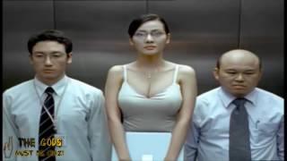 Video Iklan Lucu Sepanjang Masa | Funniest Commercial Ever #Part 4 download MP3, 3GP, MP4, WEBM, AVI, FLV September 2018