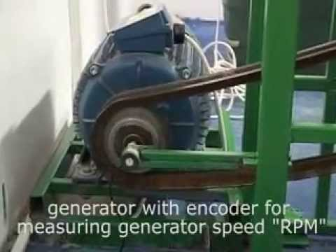 Free Energy Jan 2015 Thrust Kinetic Generator Power Plant