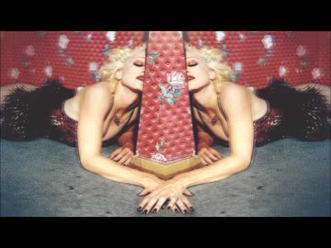 Koudlam - See You All (Acid Washed Remix)