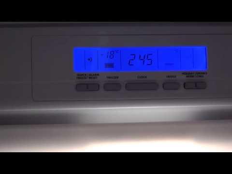 053 expert reviews the 228l samsung fridge sr227mw appliances online