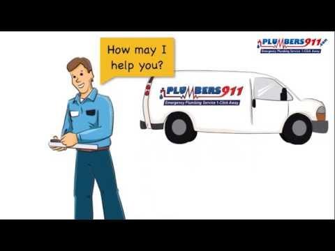 Laurel Emergency Plumbers   24/7 Plumbing in Laurel MT (406) 534-7788