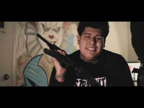 Paxlo Montana - Out The Mudd ( Official Music Video  )