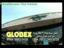 Globex International Express Freight Logistics