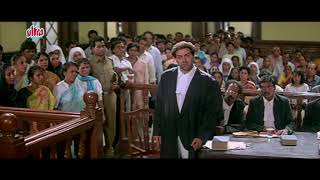Best-dialogues-of-sunny-deol--damini-30 sec what's app status video--amrish-puri-meenaks