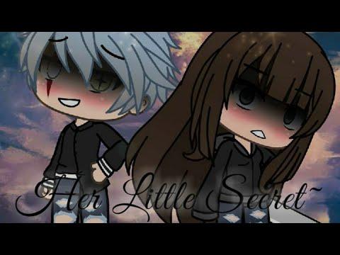 •Her Little Secret~•
