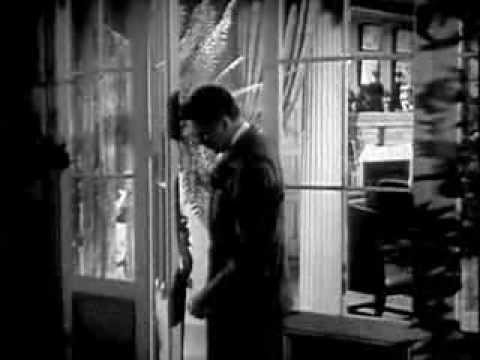 X Marks the Spot (1942) DETECTIVE