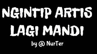 Download Video NGINTIP ARTIS LAGI MANDI di Kolam Renang MP3 3GP MP4