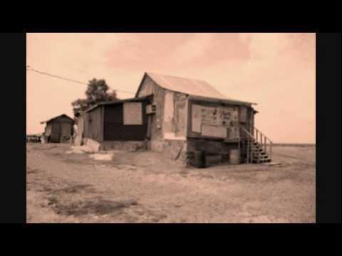 Jack Owens W/ Bud Spires - Jack Ain't Had No Water