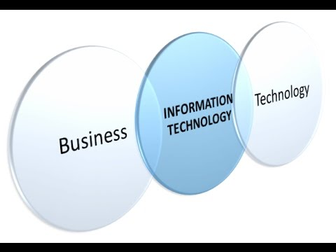 Top IT (Information Technology) company in Dubai