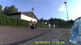 R-GOL Combination - Staniu - Konkurs FreestyleBros