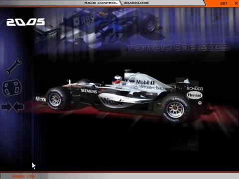 Игры гонки на машинах играть бесплатно онлайн