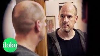 Arno ist bipolar - Heute euphorisch, morgen depressiv | WDR Doku
