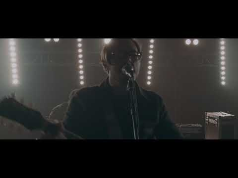 PLAIN SAILS - Carousel (Official Video)