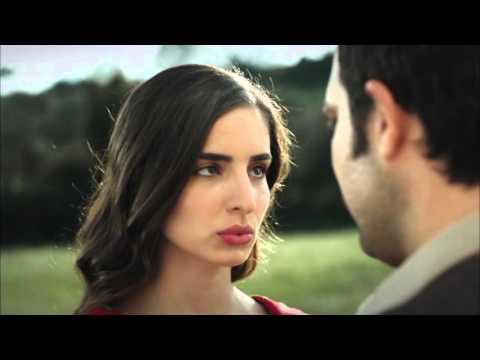 فضل شاكر- انا بحبك    Fadel Shaker -Ana Bahibak