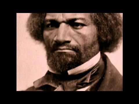 Forever Free - Emancipation Proclamation