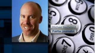 Fairfax journalist Michael Bachelard on asylum seeker claims Australian Navy burnt hands