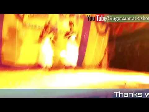 Hae kirshna boli jau mo jibana -odia dance bhajan perfamance by Itisree and lali