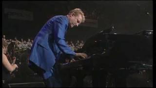 Peter Koelewijn - Kom Van Dat Dak Af (Night Of The Proms)