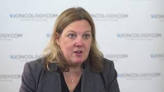 Molecular tumor boards for personalized medicine