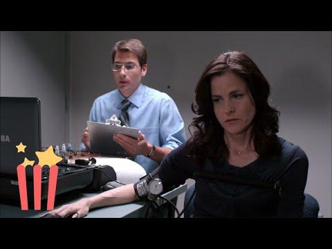 Citizen Jane (Full Movie) Crime, Drama, Thriller