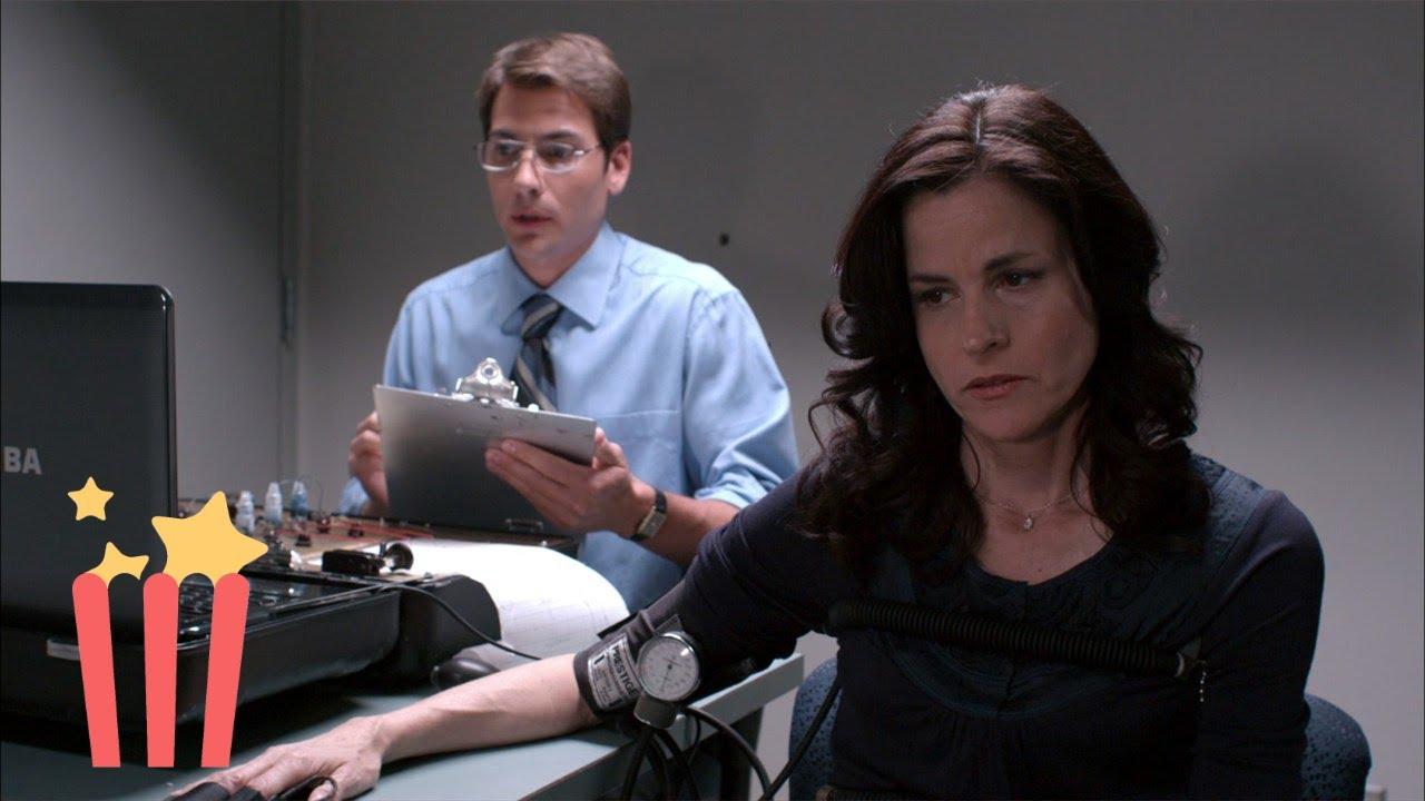 Download Citizen Jane (Full Movie) Crime, Drama, Thriller