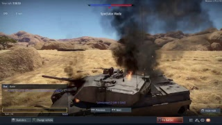 (War Thunder) Custom match W/friends & Subs enjoy ask for discord