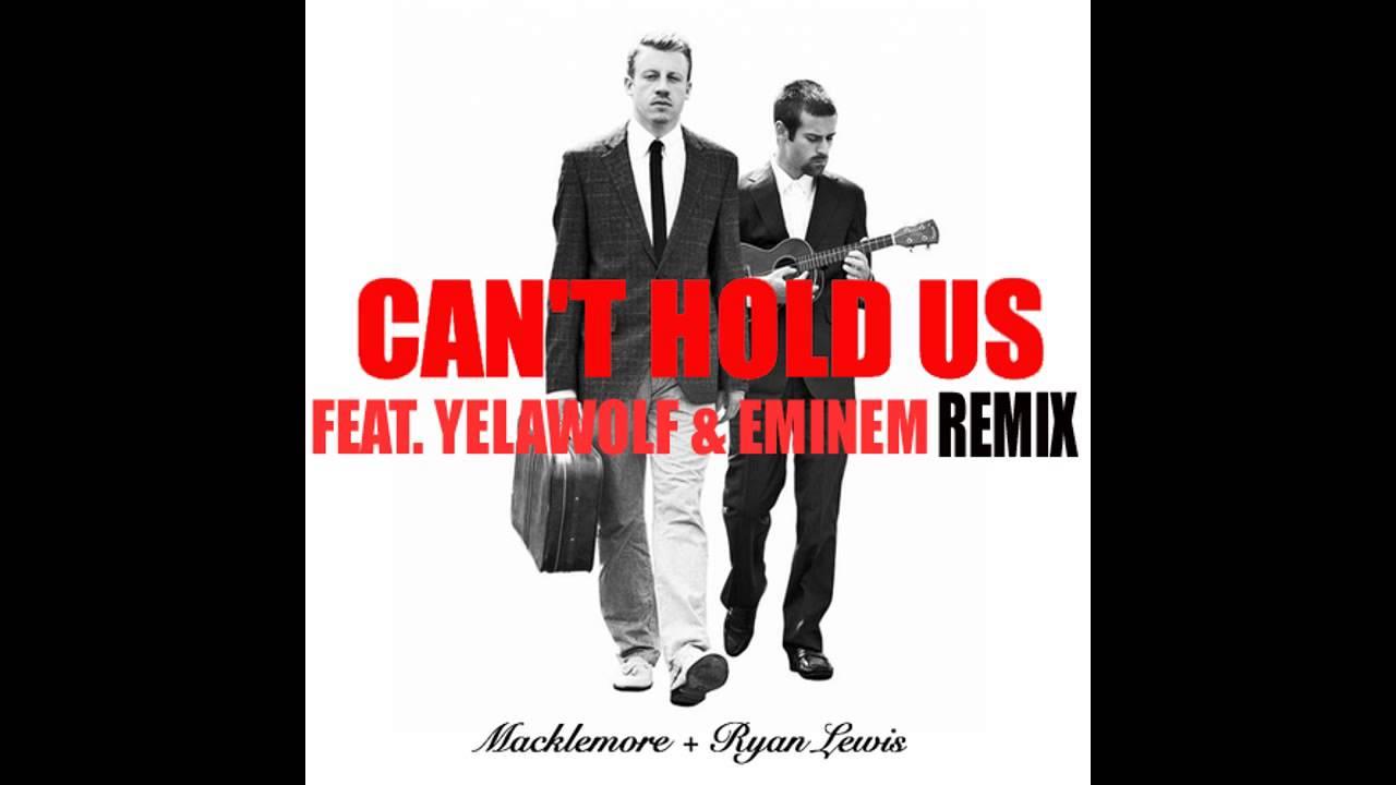 Yelawolf 2013 Album Macklemore - Ca...
