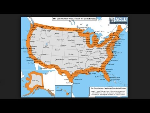 UNITED STATES OF ISLAM 2060