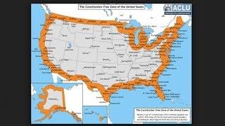 UNITED STATES OF ISLAM 2060