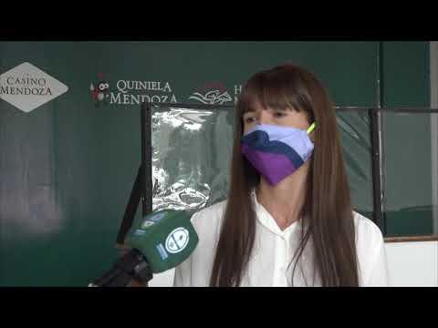 Transmisión en directo de Instituto Provincial de Juegos y Casinos Mendoza from YouTube · Duration:  10 minutes 25 seconds