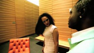 "Zenglen ""Love Someone"" official video"