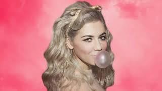 MARINA (and The Diamonds) - Bubblegum Bitch Acapella