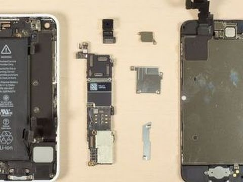 how to open an iphone 5c open apple iphone 5c 18933