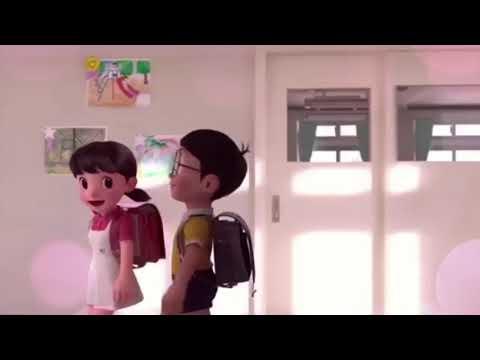 Love at first sight  || Whatsapp Status Video ||cartoon movie scene || DP WhatsApp status